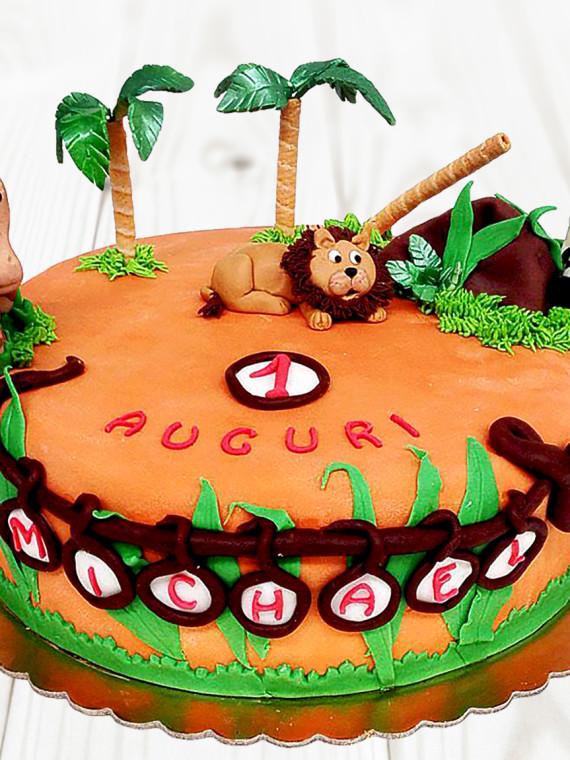 Cake-Design-JUNGLA