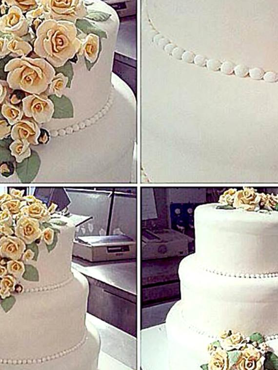 Torta-Matrimonio-Tamburo-Cake-Design-2