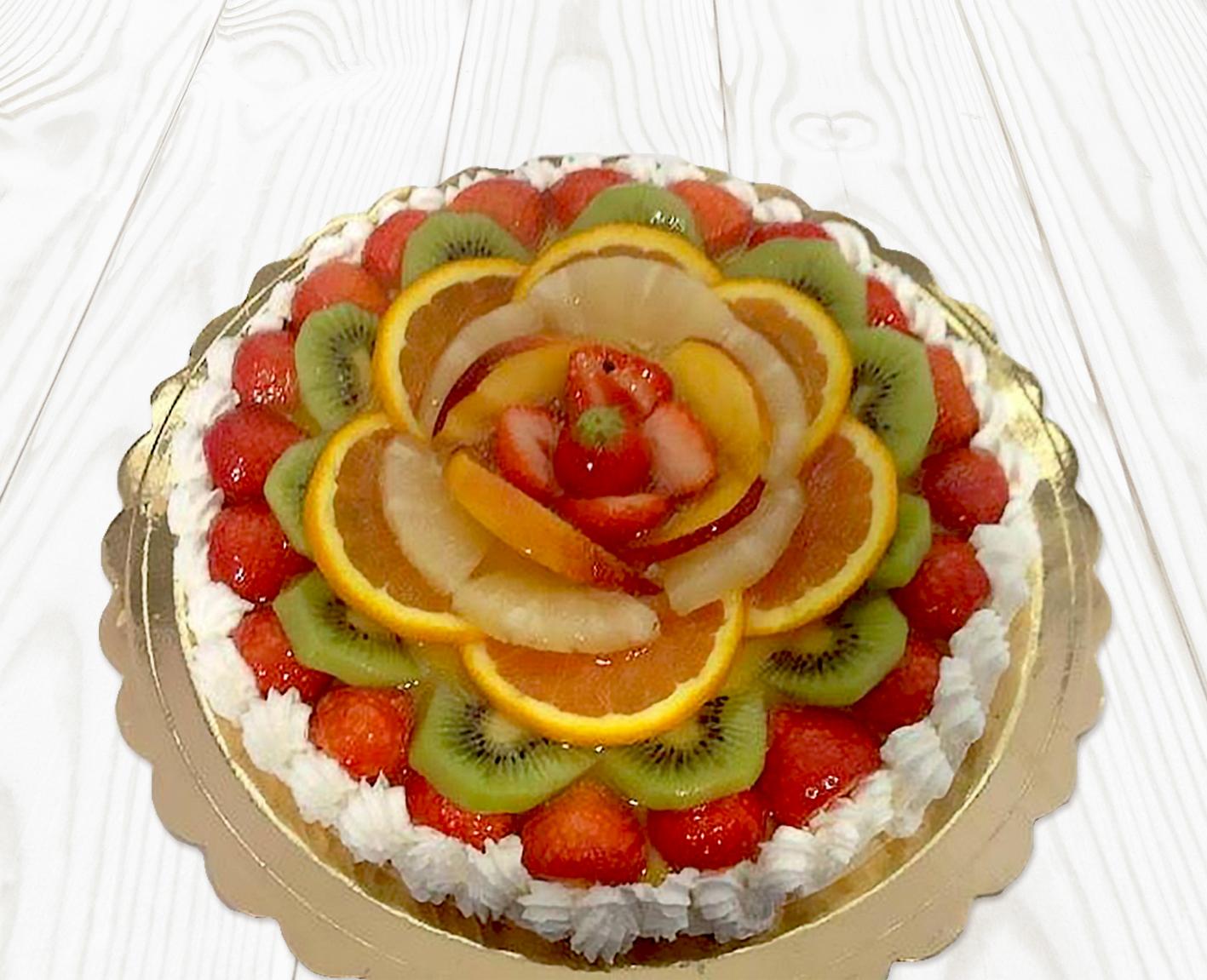 Torta-di-Frutta-con-Crema-Pasticcera