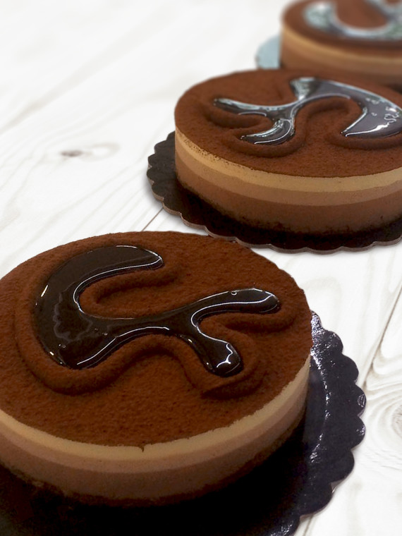 Tre-Cioccolati