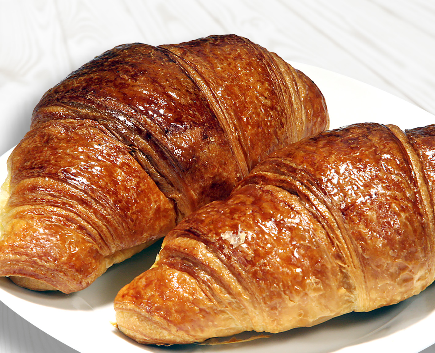 brioches salate