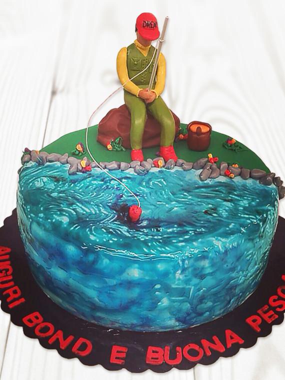 cake-design-PESCATORE