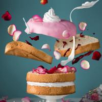 imm_cakeconfigPM