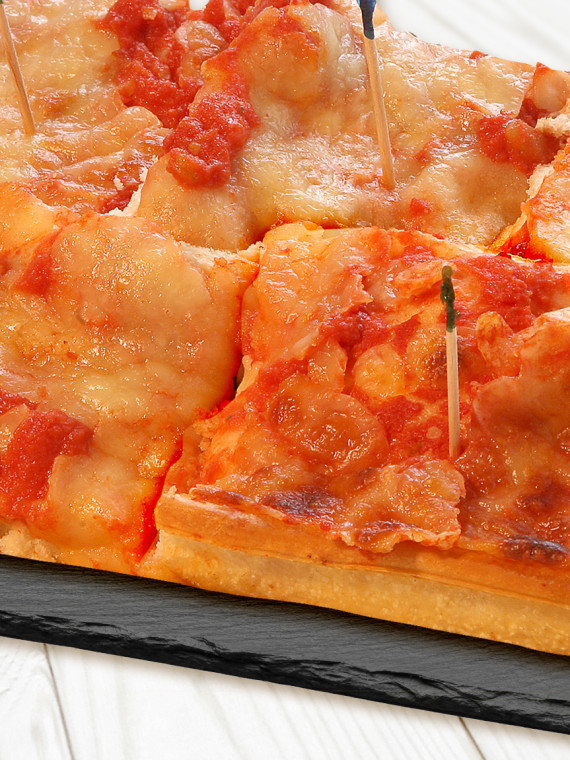 pizza-quadrate