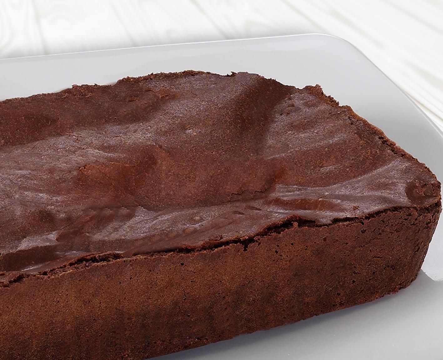 torta modena