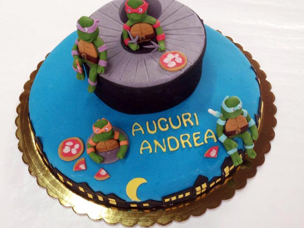 Pasticceria Modenese Portfolio Categories Cake Design