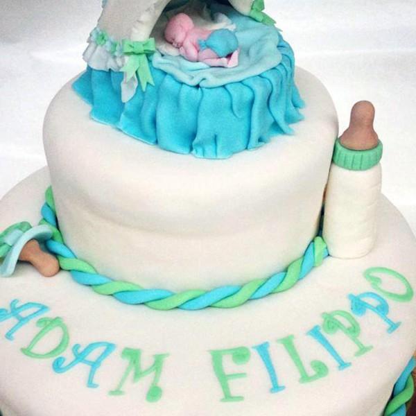 Cake Design Vendita Prodotti : Pasticceria Modenese Cake Design