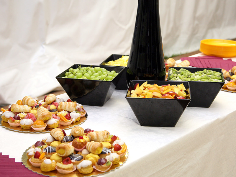 CATERING3