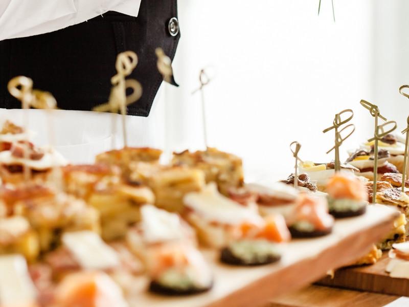 img-catering-evidenza-modenese