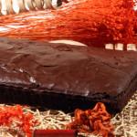 torta-modna