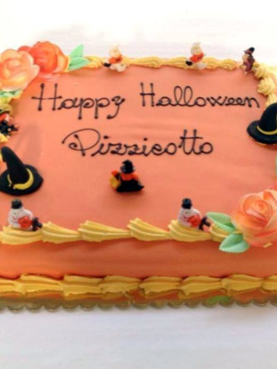 halloween-pizzicotto