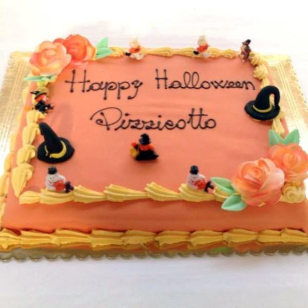 halloween-pizzicotto