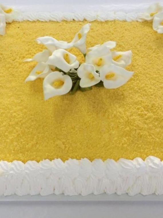 torta-mimosa-festa-donna