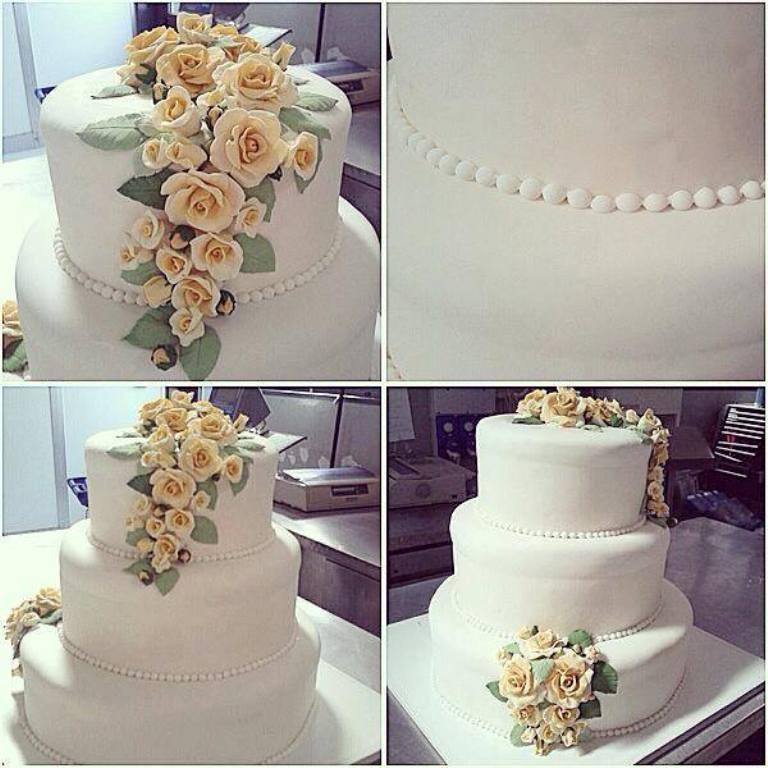 Cake Design Vendita Prodotti : Pasticceria Modenese Portfolio Categories Cake Design