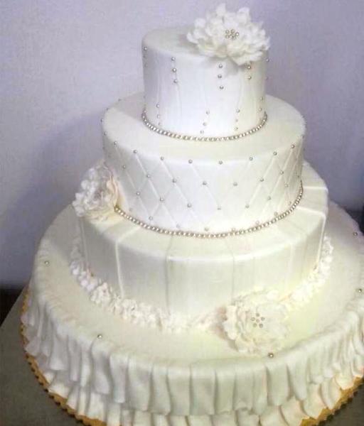 torta-matrimonio-modenese