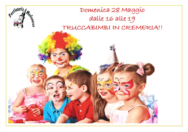 TRUCCABIMBI 2805 (3)