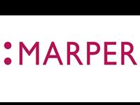 marper