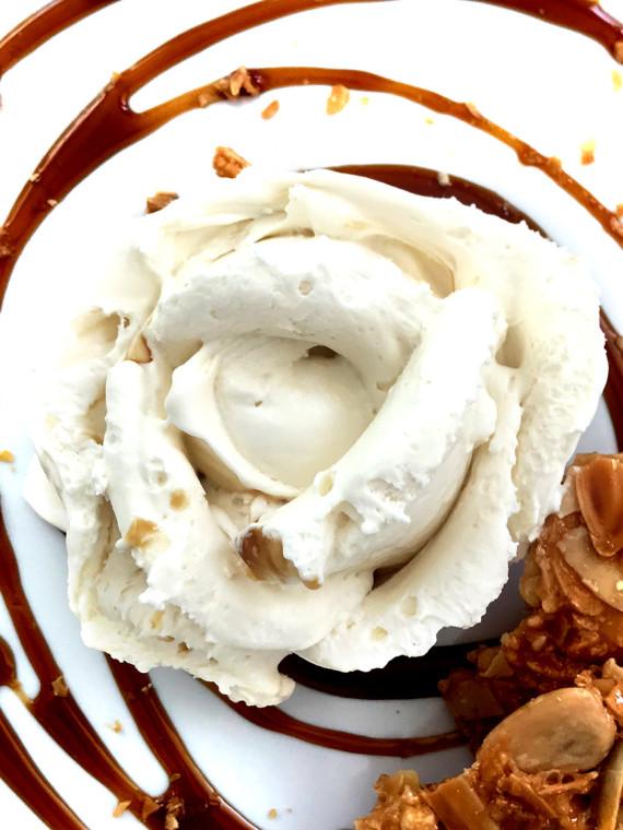 gelato_irresistibilePM