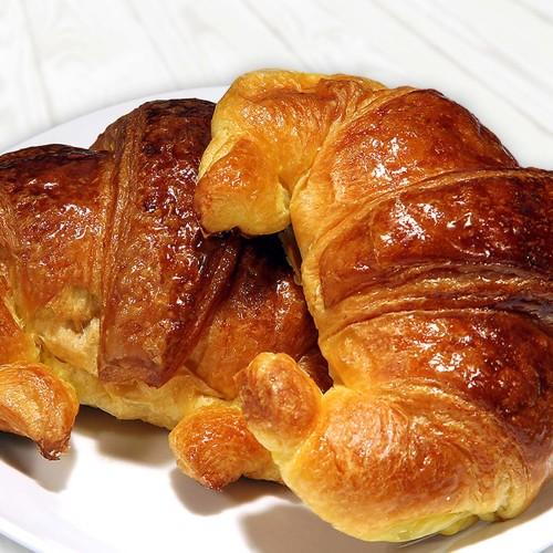 croissantPM