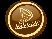 italcialde