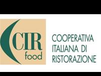cir food