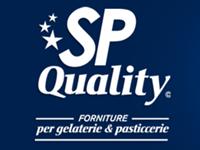 sp quality